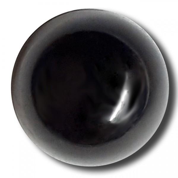 KN2748-501