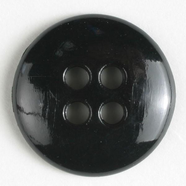 KN1185-501