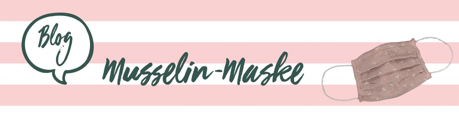 Musselin-Maske_Zeichenflaeche-1