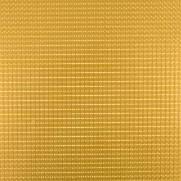 ZU1160_100_plotterfolie_A4_hologramm_gold