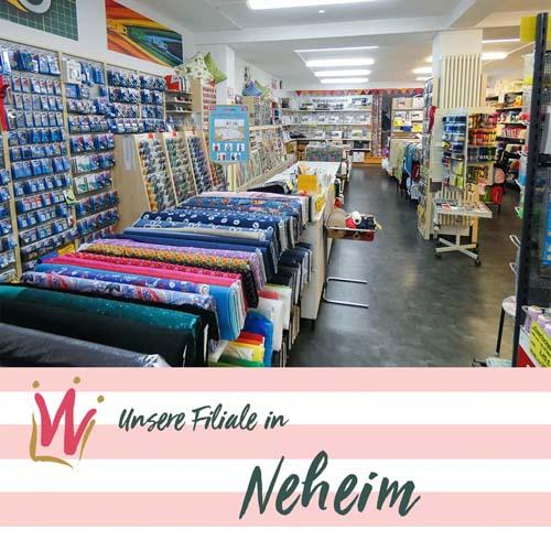 Stoffe-Werning-Filiale-Neheim-innen
