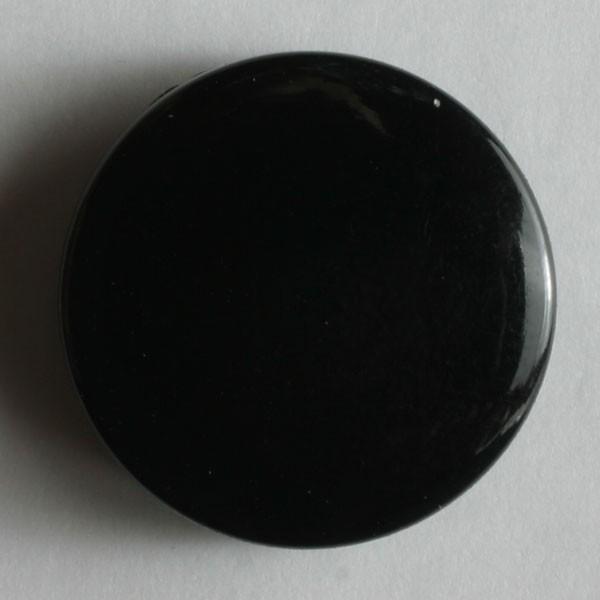 KN1051-501