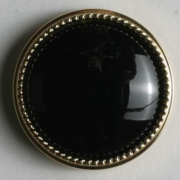 KN2939-501