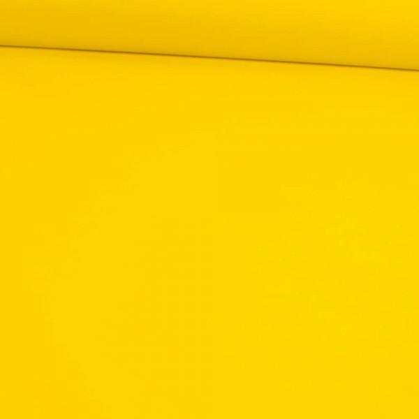 ZZ1091_511_Regenjackenstoff_uni_gelb_1