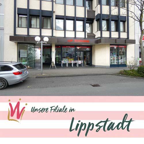 Stoffe-Werning-Filiale-Lippstadt-aussen