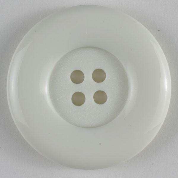 KN1541-503