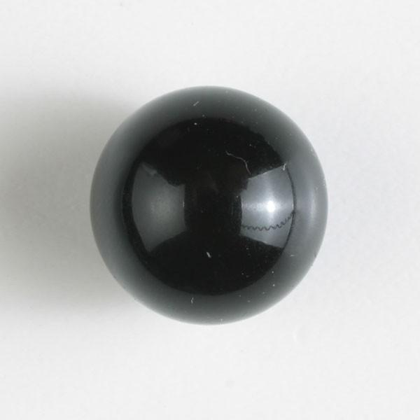 KN1636-501