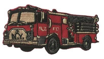 AP1266