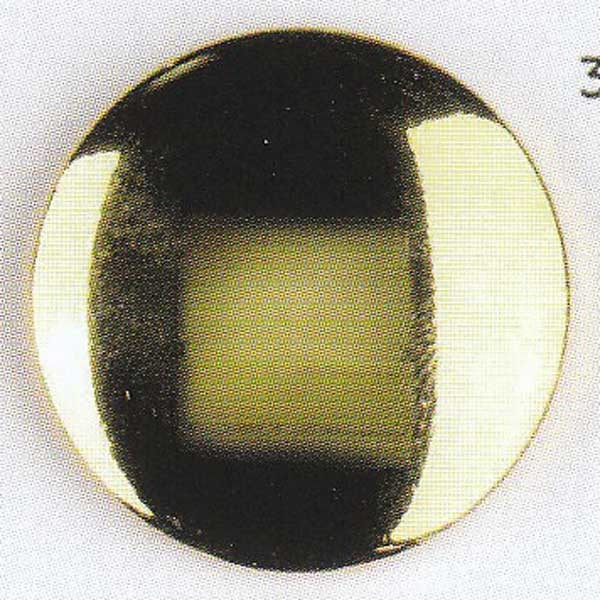 KN1987-100