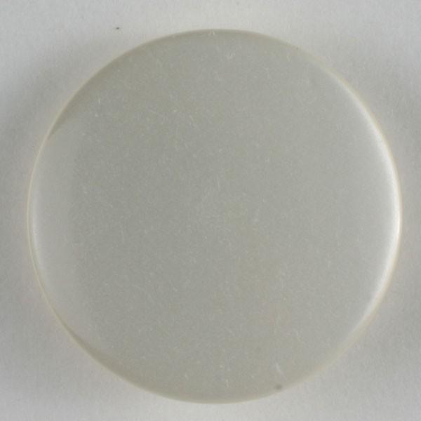 KN1620-503