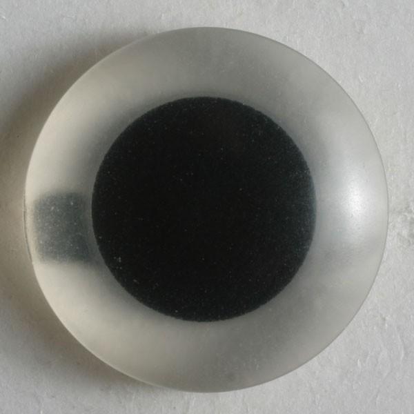 KN1134-800