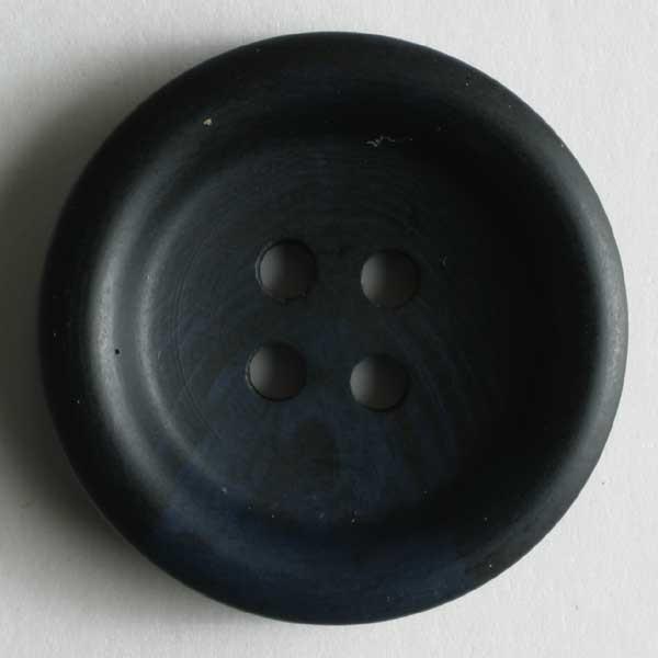 KN2988-526