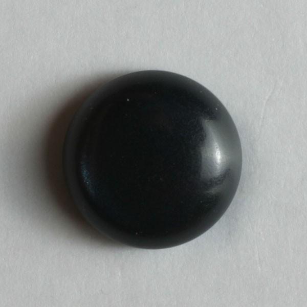 KN1283-526