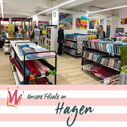 Stoffe-Werning-Filiale-Hagen-innen