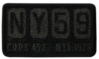 AP1153