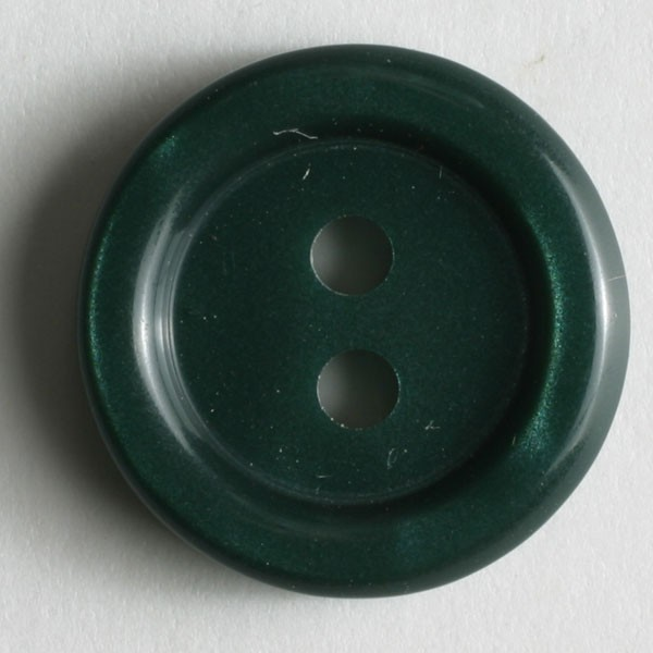KN1644-531