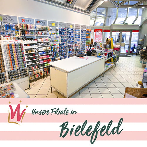Stoffe-Werning-Filiale-Bielefeld-innen