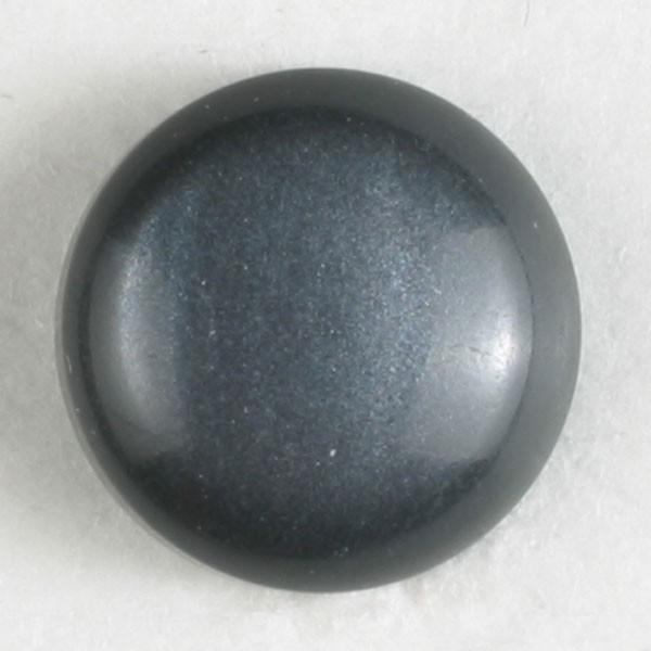 KN1279-501
