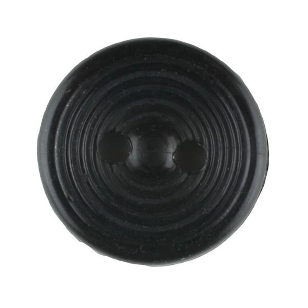 KN2132-501