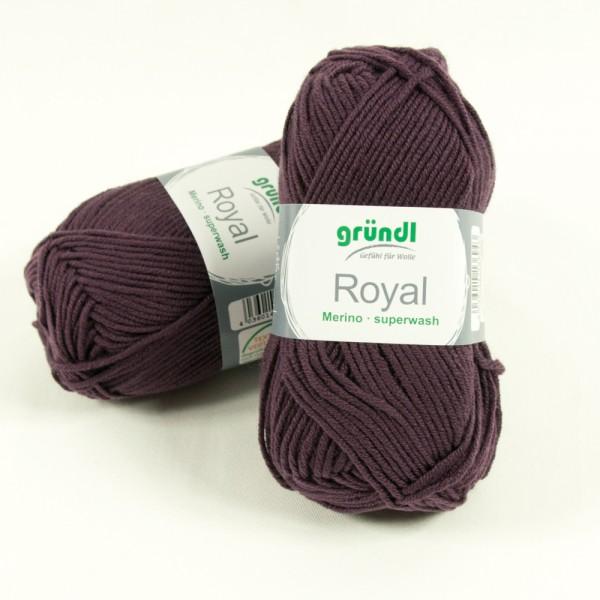 WO1016_523_Gruendl_Wolle_Royal_merino_superwash_pflaume_1