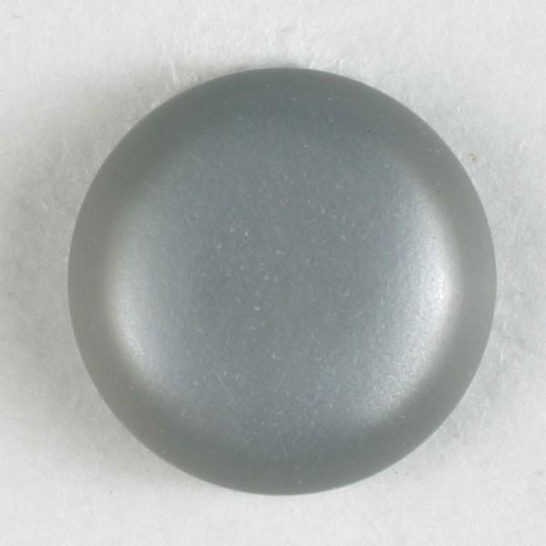 KN1278-502