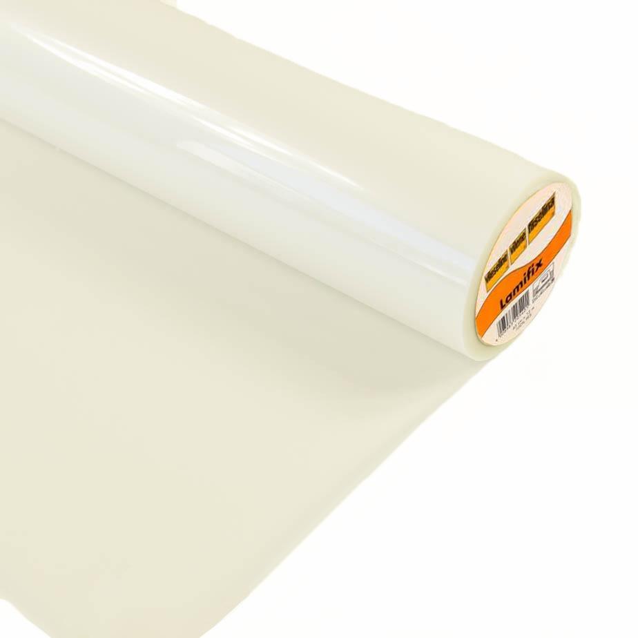7,32 € //m 3 m Plotterfolie dunkelpetrol glänzend Selbstklebefolie 61,5 cm