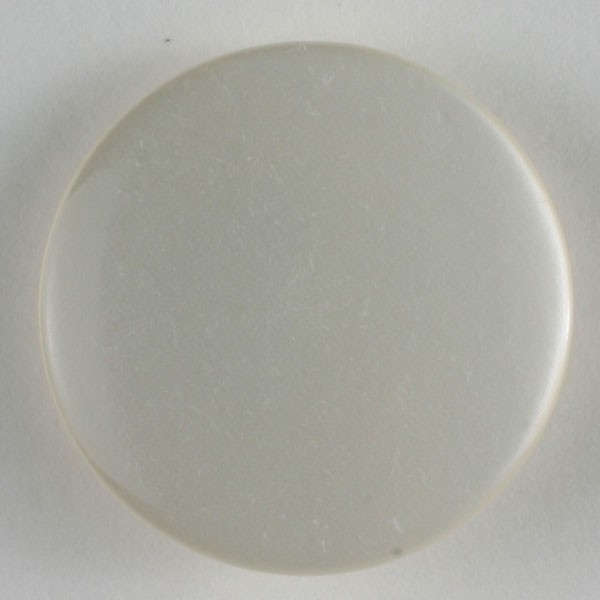 KN1251-503