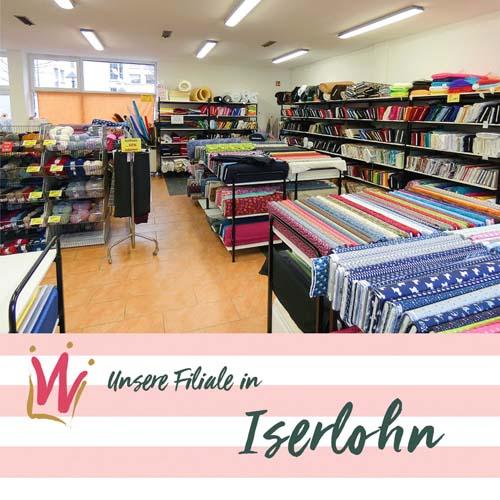 Stoffe-Werning-Filiale-Iserlohn-innen