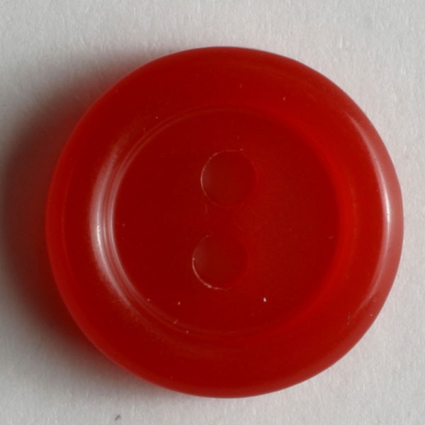 KN1166-519
