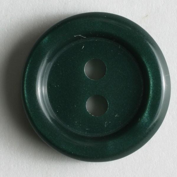 KN1165-531