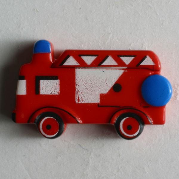 KN3686-519