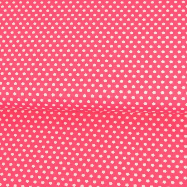BW1580_518_Baumwollstoff_kleine_Blueten_pink_1