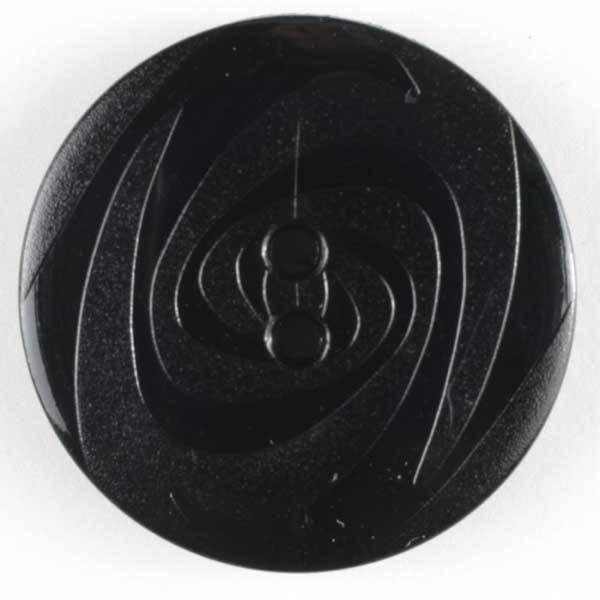 KN2539-501