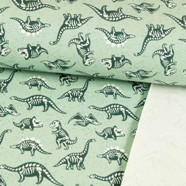 FT1162_537_french_terry_dinosaurier_skelette_mint