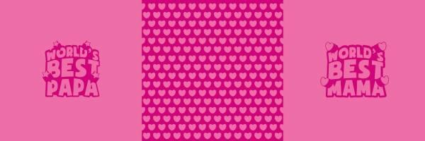 JB1187-518_jersey_stoff_panel_pink_1