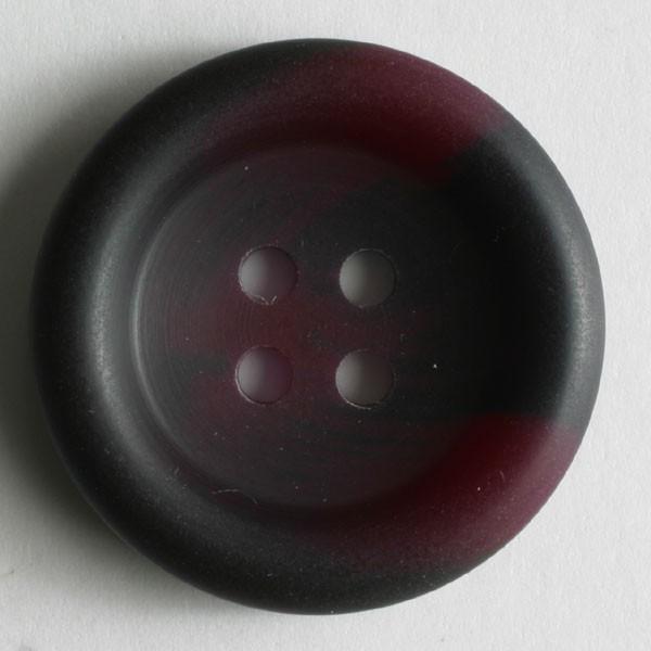 KN1825-524