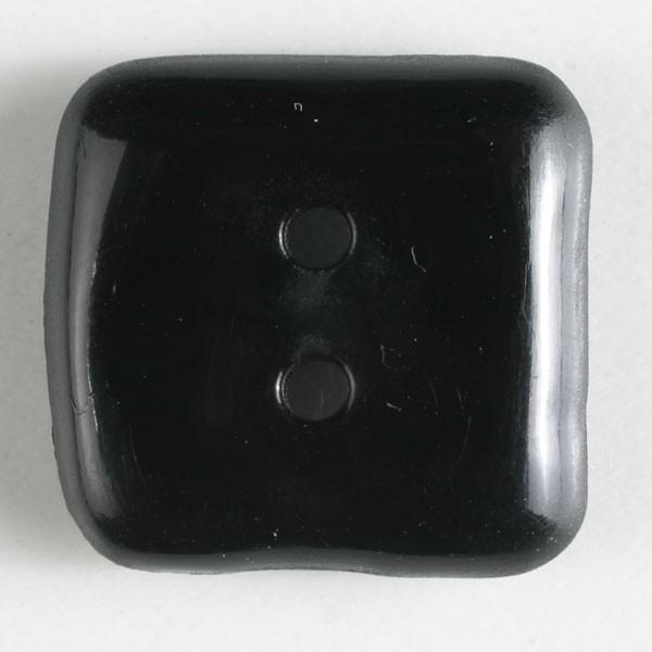 KN2711-501