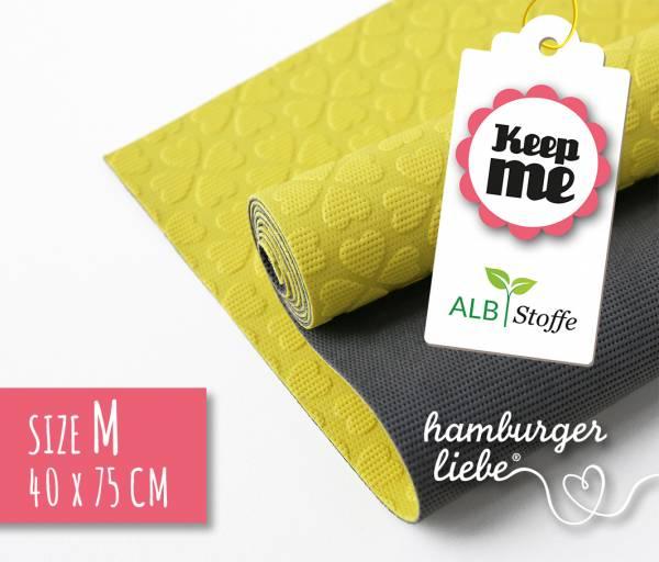 Keep_Me_gelb_M_L