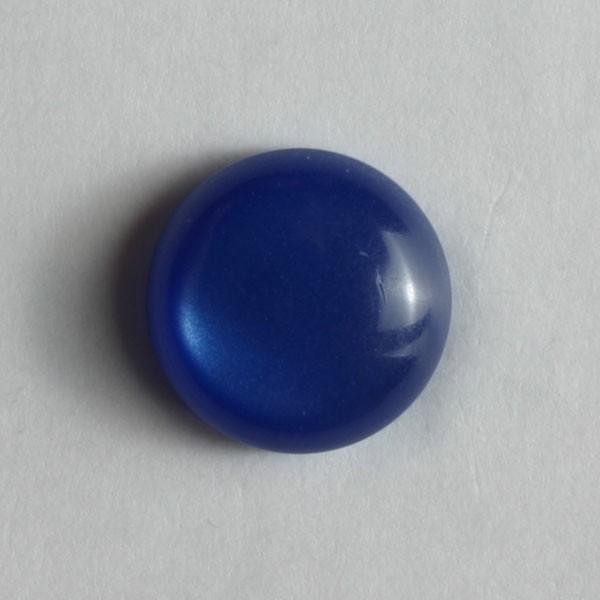 KN1282-528