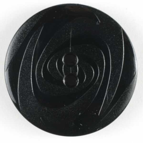 KN1590-501