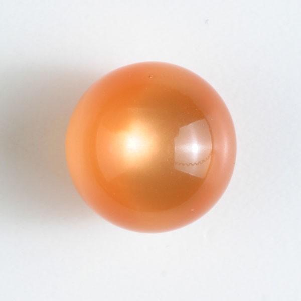 KN1685-513