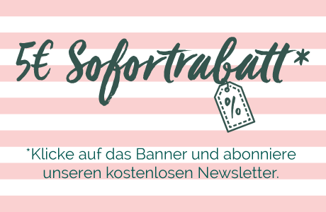 Newsletter-Leftbar