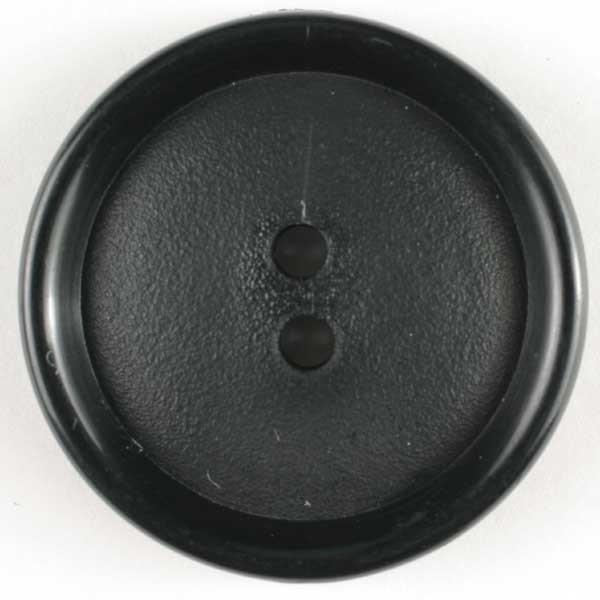 KN1532-501