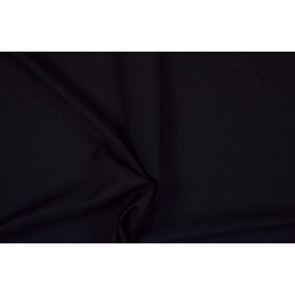 100003_5001-Baumwoll-Batist-schwarz