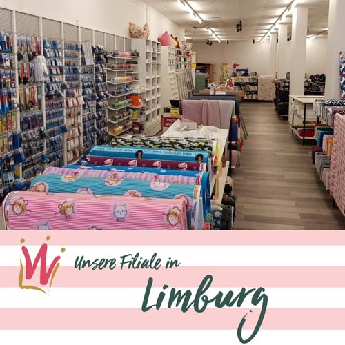 Stoffe-Werning-Filiale-Limburg-innen