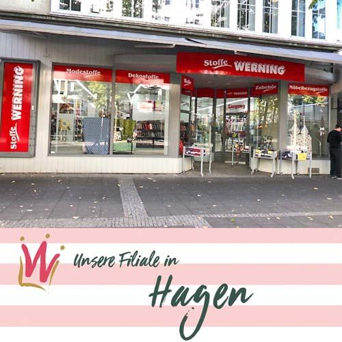 Stoffe-Werning-Filiale-Hagen-aussen