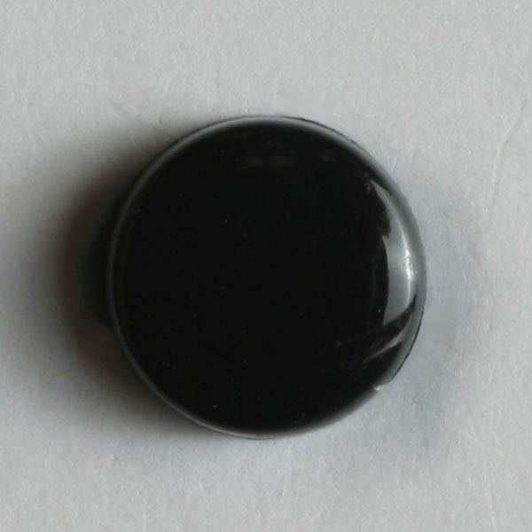 KN1104-501
