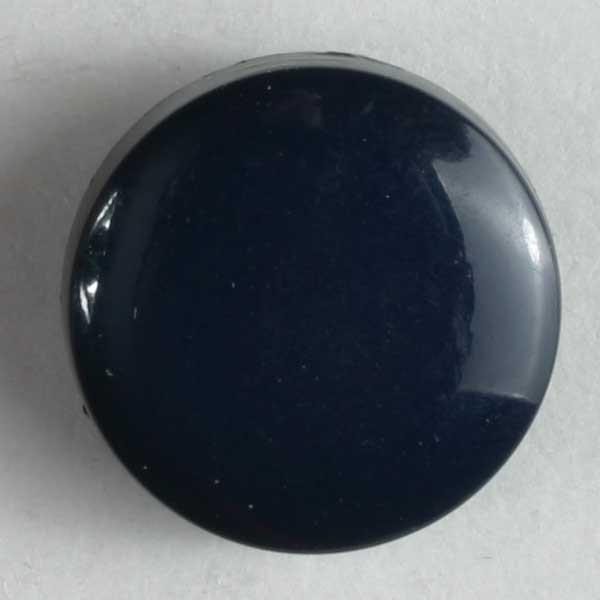 KN1754-526