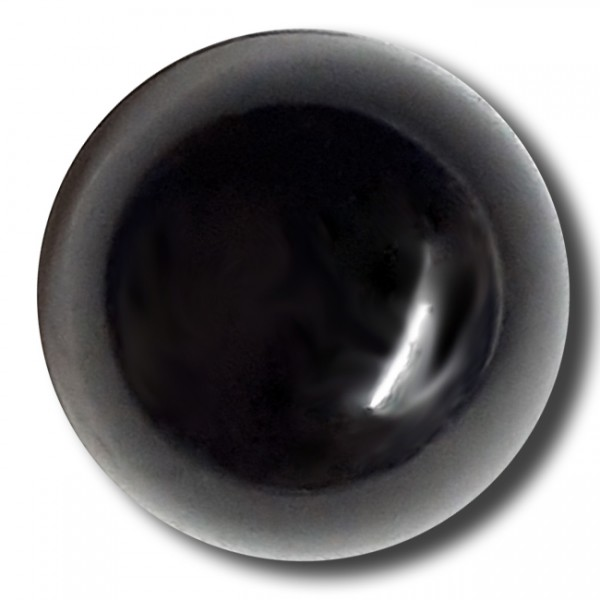 KN2647-501