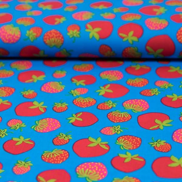 d03_0016_530_baumwollstoff_erdbeeren